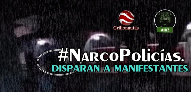 Inyección letal para indigentes propone Regidora de Tecamachalco.