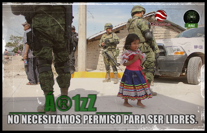 #Veracruz. Bermudez Zurita protege a los Zetas, al CJNG y es un 'exitoso hombre de negocios'.
