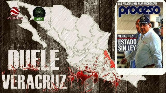 Para Carlos Fazio está muy claro: en Iguala, sobre #Ayotzinapa, #FueElEstado.