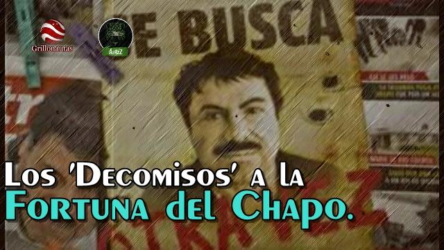 Karla, madre de #YoSoyCinthia, desaparecida en Cd. Juárez, hará huelga de hambre en Los Ángeles.