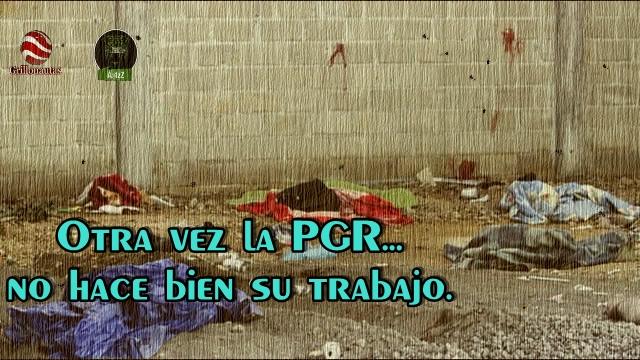 ONG,s y diputados piden se emita Alerta de Género en Guanajuato.