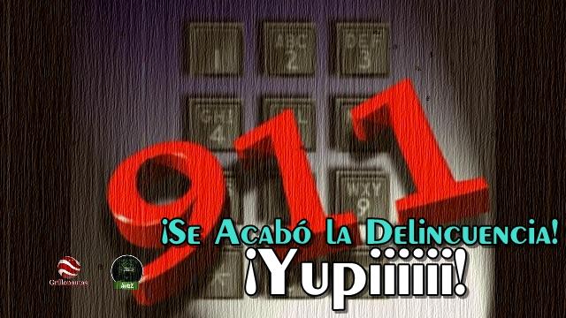 Se confirma nuevo número de emergencias en México, el 911.