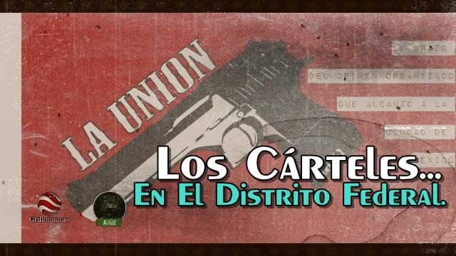 Dos Masacres en Guerrero. 18 personas asesinadas.