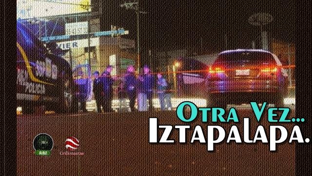 Violento fin de semana en Nuevo Laredo; cinco ejecutados, con tiro de gracia.