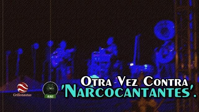'Levantan' a grupo de narcocorridos; asesinan a uno de sus miembros en Jalisco.