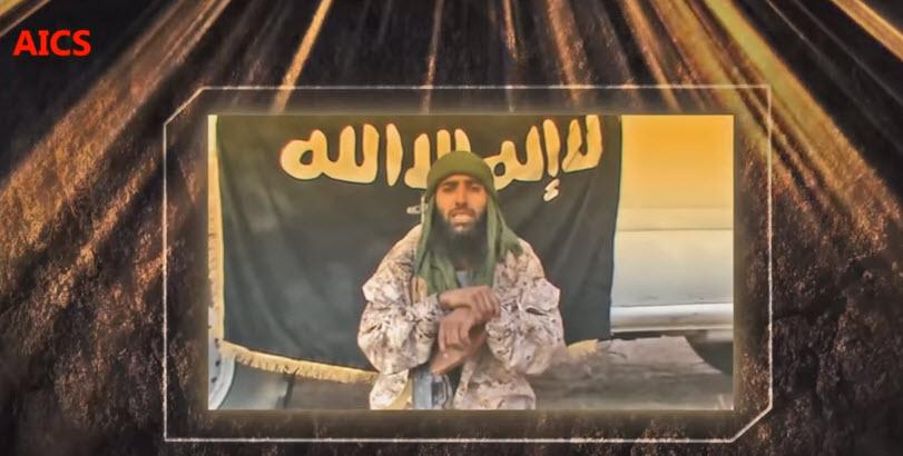 Al Qaeda amenaza con atacar Madrid, Roma y Nápoles.