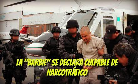 barbie-extraditado-especial