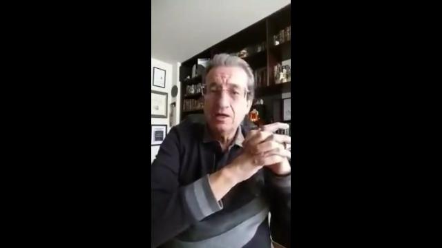 La narco familia; el clan delincuencial Moreira. (Video de Rafael Loret de Mola).