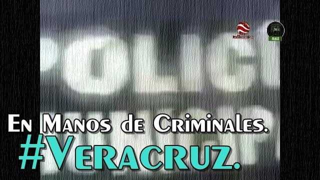 Morelos hundido en la violencia.