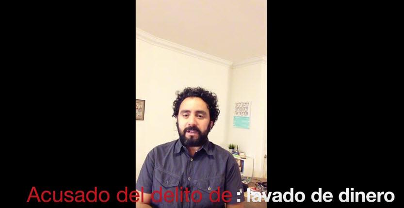 200 mil desplazados por construcción de Presas en México, y aún falta lo peor...