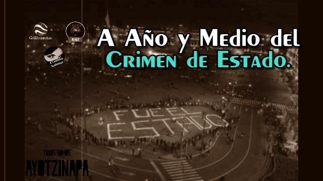 36 muertos durante Semana Santa en Acapulco, la ciudad más violenta de México.