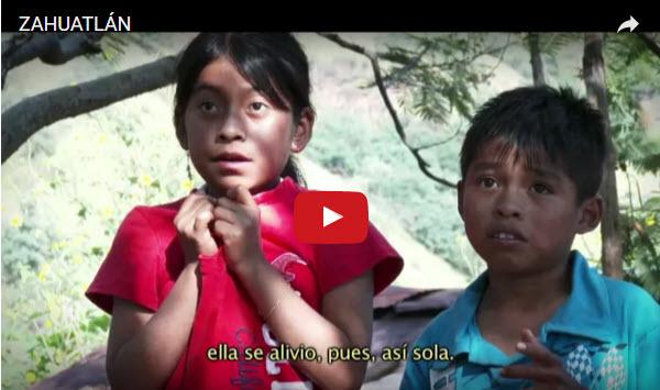 """""""Los 12 mexicanos más pobres: el 'lado b' de la lista de millonarios"""". Por Témoris Grecko."""