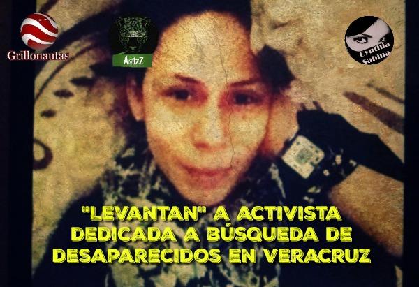 En Iguala asesinan a ex regidora por el Partido Verde