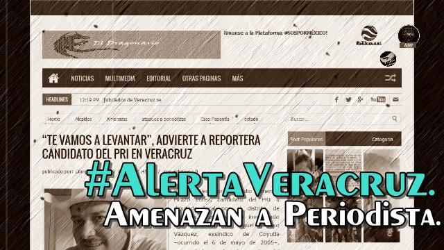 Running for Ayotzinapa.