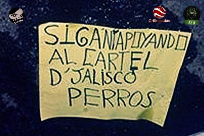 sahuayo-narcomensajec-