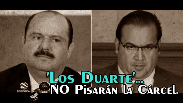 Los crímenes atroces de Peña, Calderón y Los Zetas. (Reporte Open Society).