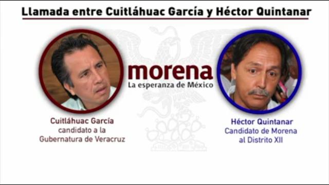 ¿Por qué Morena no quiere ganar en Veracruz?