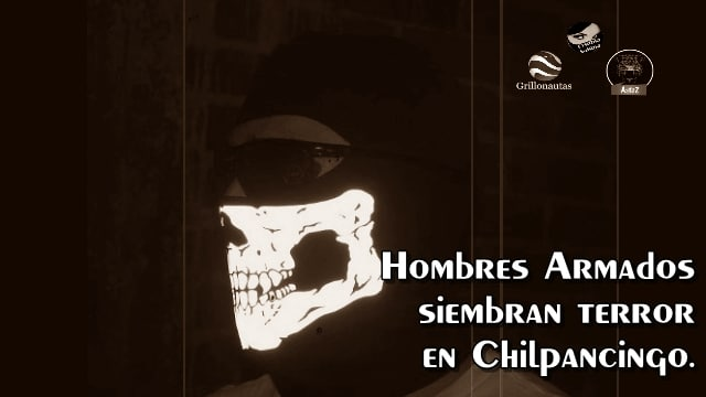 Gobierno firma acuerdos con CNTE en Chiapas, después los desconoce y maestros no regresan a clases.