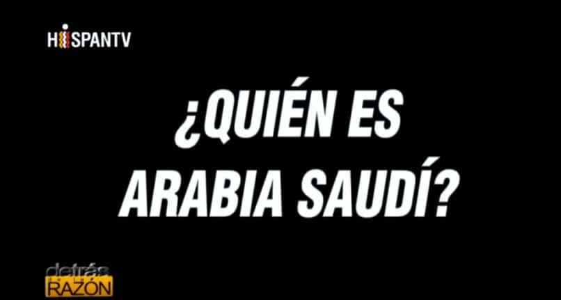 La ONU es una caricatura. Arabia Saudí es electa para formar parte del Consejo de Derechos Humanos.
