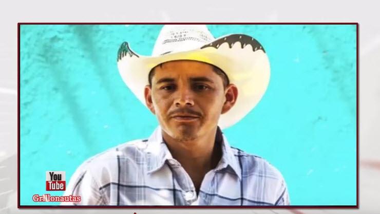Comunicado: Comunitarios/Autodefensas de Aquila, Coahuayana y Chinicuila.