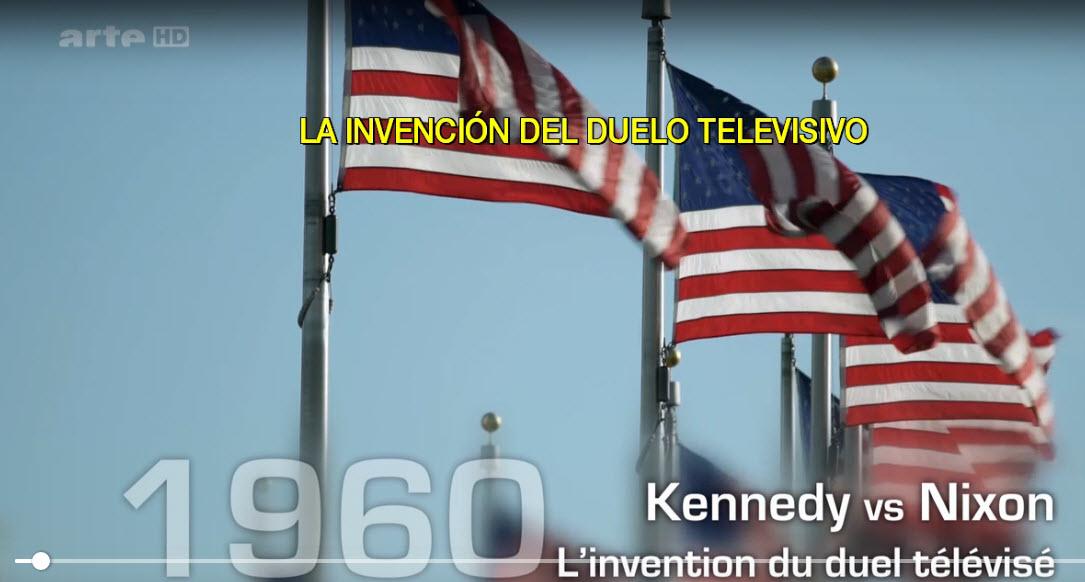 Imagen de arte.tv