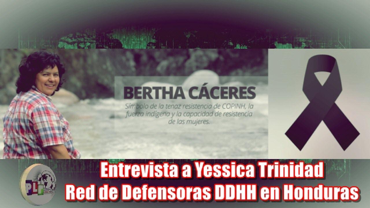 El ejército en Chilapa trabaja para Zenén Nava Sánchez, líder de 'Los Rojos'