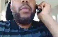 Un hombre mata a un anciano en Cleveland y lo retransmite en Facebook (Video)