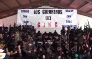 Cártel Jalisco Nueva Generación amenaza de muerte a la Policía de Tijuana