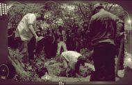 Encuentran fosa clandestina en Acapulco con al menos cuatro cuerpos