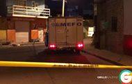 Ataques armados dejan 13 muertos y 15 heridos en Guanajuato