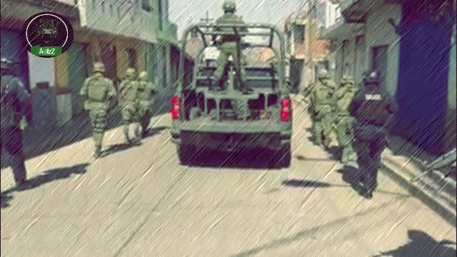 Sicarios del mal gobierno asesinaron a 4 personas en Arantepecua, Nahuatzen, Michoacán (Videos)