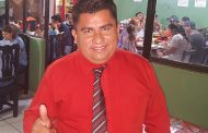 Candidato a alcalde en Coahuila es vinculado con el narco
