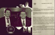 Diputados salvan de juicio político a Emilio Lozoya por el caso Odebrecht