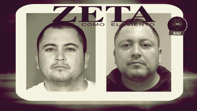 Miembro del Cártel Arellano Félix dice que hará estallar el Semanario Zeta