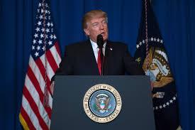 Estados Unidos amenaza con nuevos bombardeos a Siria