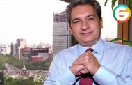 Tomás Yarrington lavó dinero del narcotráfico con programas sociales de Tamaulipas