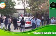 Recrudecimiento de la violencia en Veracruz: decapitados, asesinados y levantados en las últimas horas