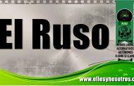 #LordNaziRuso. ¿Quién es el culpable de esta tragedia? ¿El Ruso? ¿El Pueblo? ¿El gobierno?