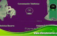 Narcotráfico financia campaña de Antonio Echeverría (PAN/PRD) en Nayarit