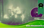 Entre 12 y 14 muertos dejó la explosión de un polvorín en Chilchotla, Puebla