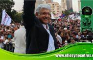 Morena dice que no irá en alianza con ningún partido, excepto el PT, en 2018