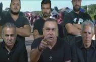 Nacen Autodefensas de Quintana Roo frente al CO y corrupción de las autoridades
