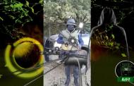 ¿Justicieros en Irapuato? No, son también criminales