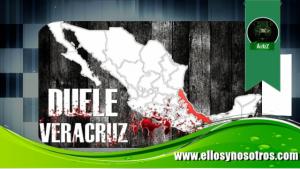 Tragedia en Coatzacoalcos