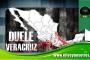 Pronunciamiento del CNI en apoyo al pueblo Zoque a Luis Fernando Sotelo
