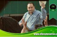 Orden de aprehensión contra Roberto Borge, pero el delincuente ya se fugó