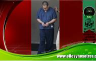 Exjefe de los Zetas es sentenciado a siete cadenas perpetuas en Estados Unidos. En México se le exoneró.
