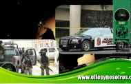 Cuatro cárteles controlan San Pedro, Nuevo León, el municipio más rico de México