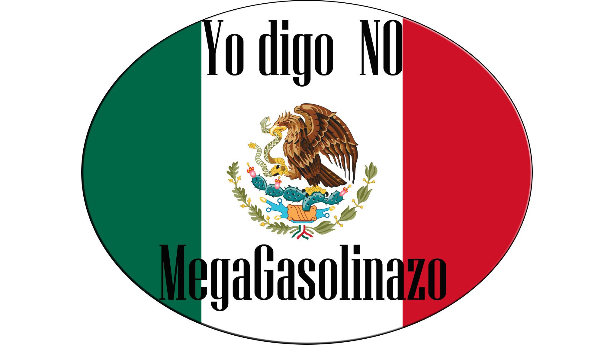 'El Mañana' de Nuevo Laredo deja de publicar por amenazas del crimen organizado