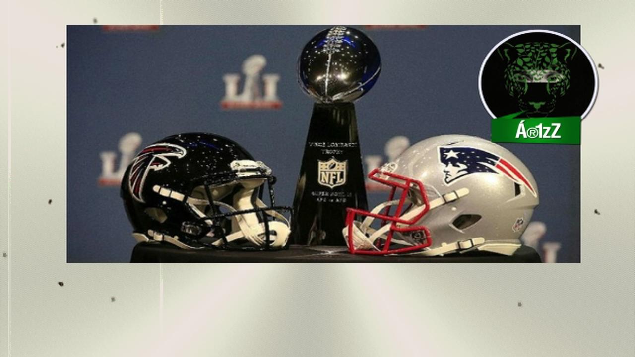 La política se coló al Super Bowl; comerciales, mensajes de jugadores y repudio a Brady